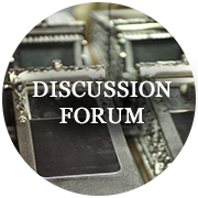 discussion-forum