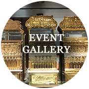 event-gallery