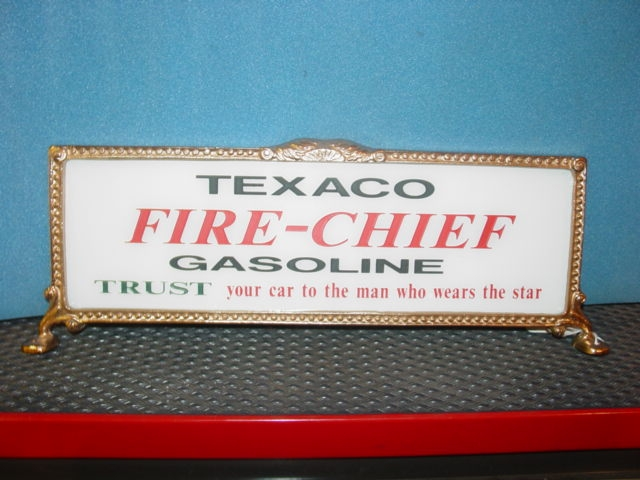 9382TexacoFireChief_2017-06-27.JPG