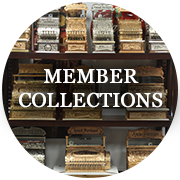 member-collections